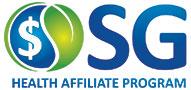 SG Health Affiliate Program - Affiliate Program